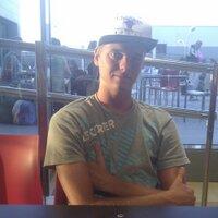 Menno Jansen | Social Profile