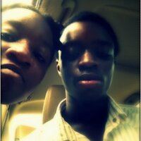 ayodeji ige | Social Profile