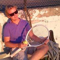 Ole Johan Nedrelid | Social Profile