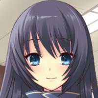 ぷらん   Social Profile
