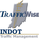 INDOT TrafficWise
