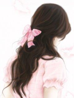doaa_elbialy Social Profile