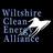 @WiltshireCEA