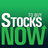 @Buy_Stocks_Now
