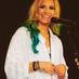 Demi ♥vato's Twitter Profile Picture