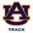 @Auburn_Track