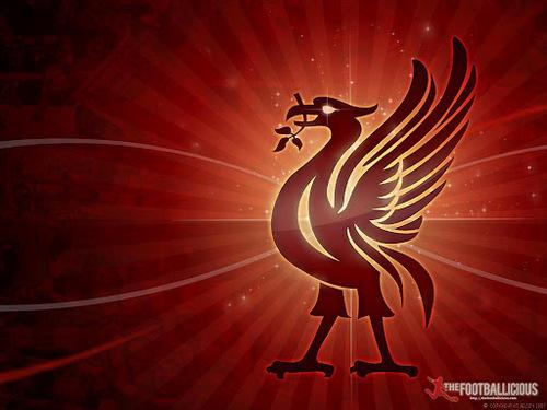 Liverpool FC cz/sk