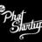 ThePhatStartup profile