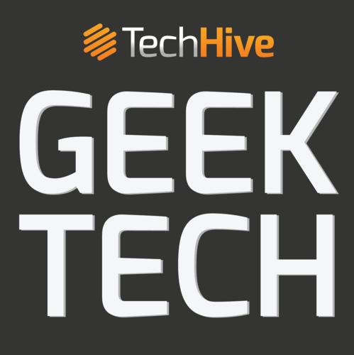 GeekTech Social Profile