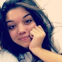 alana_barros
