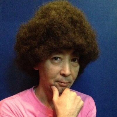 MIKI SEKINE | Social Profile