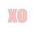 thexoxoxo profile