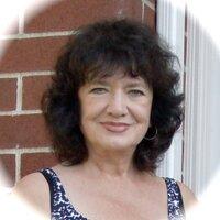 Maureen Grenier | Social Profile