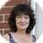 @Maureeninfo