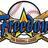 FreedomBaseball