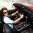 @Javier__Arenas