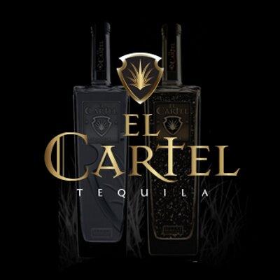 EL CARTEL TEQUILA | Social Profile
