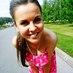 @Frolkina_Marija