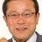 鈴木正典 Twitter