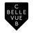 Club_Bellevue