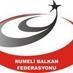 Rumeli Balkan Fed's Twitter Profile Picture