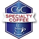 Photo of 100konacoffee's Twitter profile avatar