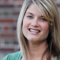 Sarabeth Jones   Social Profile