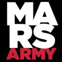 M A R S   A R M Y (@marsarmy) Twitter