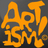 ARTiSM_jp