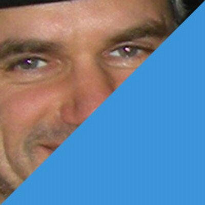 Mathes Grant | Social Profile