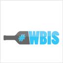 Photo of winebis's Twitter profile avatar