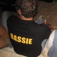 BasvanVliet