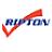 @Ripton_Windows