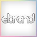 ebrand Group Oy