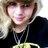 emilyy_clarkeey