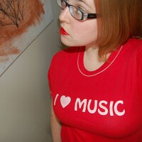 jessrawk | Social Profile