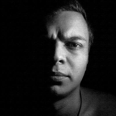 Victor Ushmaev (@goldbergReg13)