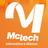 @MctechOficial