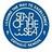 Star_Sea_School profile