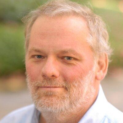 Michael Fraase | Social Profile