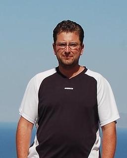 Dušan Belica