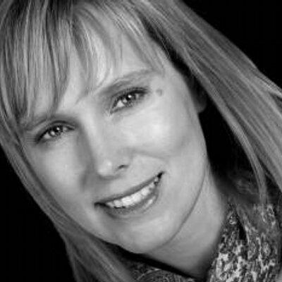 Jane Isaac | Social Profile