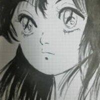 高原頭 | Social Profile