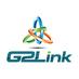 G2link Community Twitter