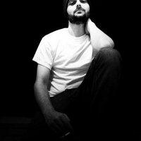 Fusky | Social Profile