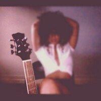 Tamra Marie | Social Profile