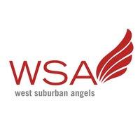 WestSuburbanAngels | Social Profile