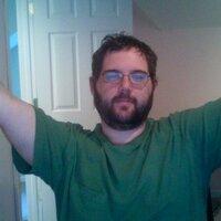 Robert Rouse | Social Profile