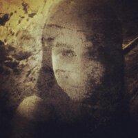TiNy TiNa* | Social Profile