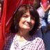 Hatice Erkan's Twitter Profile Picture